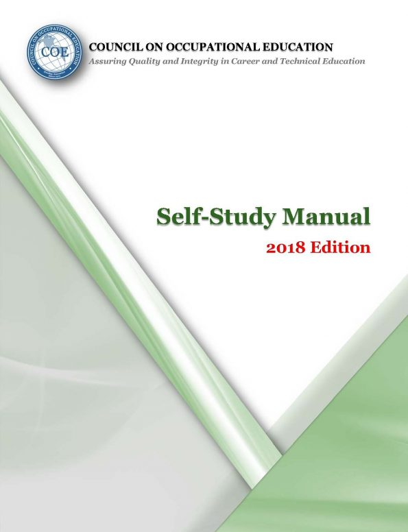 2018 SS Cover FRONT
