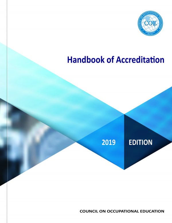 2019 HB Cover Front